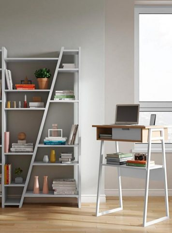 Bureau Space par Tema Home