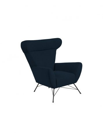 Winston resting chair by Actona