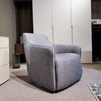 fauteuil-jet-set-alf-dafre-mariette-clermont-magasin-meuble-laval