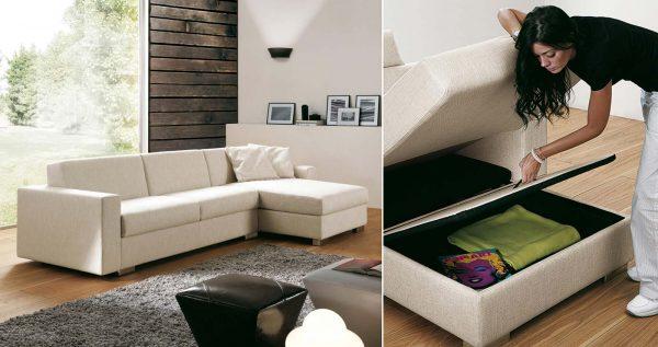 canapé-lit-lario-pol-74-mariette-clermont-magasin-meubles-laval