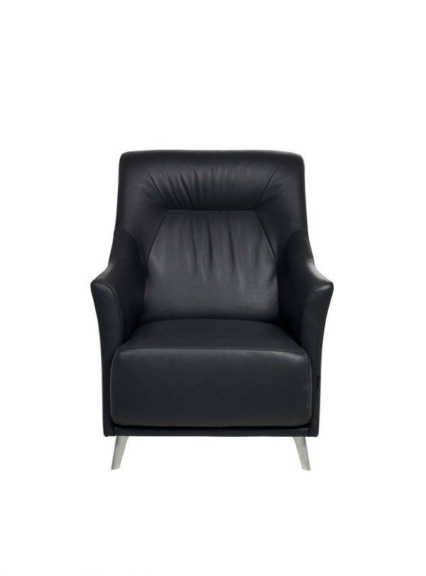 fauteuil-massimo-furninova-mariette-clermont-magasin-meuble-laval