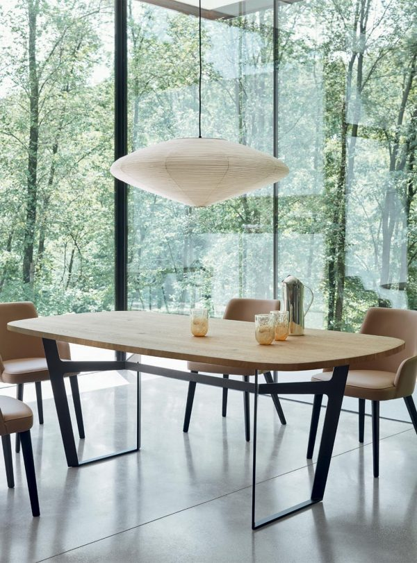 table-obi-sangiacomo-mariette-clermon-magasin-meuble-laval