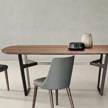 table-obi-sangiacomo-mariette-clermon-magasin-meuble-laval