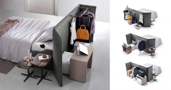 canapé-lit-young-pol-74-mariette-clermont-magasin-meubles-laval