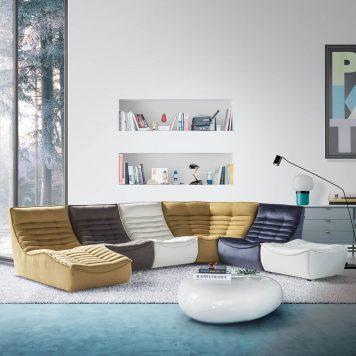 canapé-fox-trot-calia-italia-mariette-clermont-magasin-meuble-laval