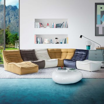 fox-trot-sofa-calia-italia-mariette-clermont-furniture-store-laval