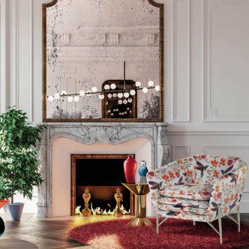 Fauteuil-matter-familias-cali-italia-mariette-clermont-magasin-meuble-laval-