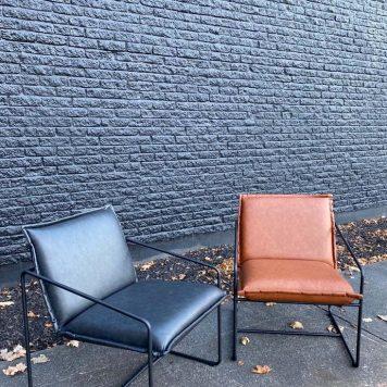 fauteuil-sheba-mariette-clermont-generation-m-magasin-meubles-laval