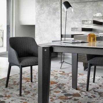 cs7208-terrazzo-calligaris-mariette-clermont-magasin-meubles-laval