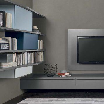 storage-unit-lampo-modular-sangiacomo-mariette-clermont-laval-furnitures