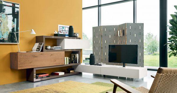 unité-de-rangement-lampo-modulable-sangiacomo-mariette-clermont-laval-meubles