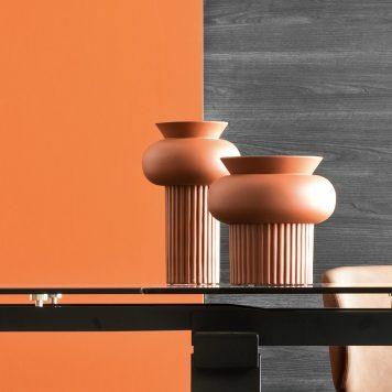 Vase Ionico par Calligaris