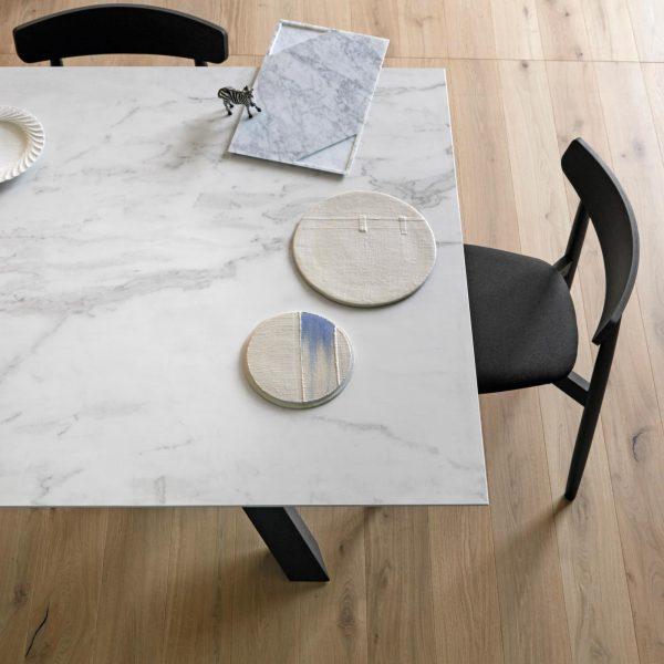 Table Gustave par Miniforms
