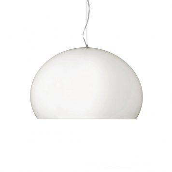 Lampe Fl/y Kartell Mariette Clermont