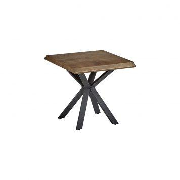 Arno cofee table by unique, mariette clermont