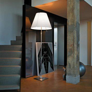 Lampe Costanza par Luceplan